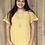 Thumbnail: Marigold Shirt