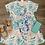 Thumbnail: Ocean Vibes Dress