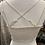 Thumbnail: Ivory Bralette