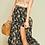 Thumbnail: Caileys Skirt