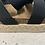 Thumbnail: Dumas Black Shoe