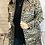 Thumbnail: Olive Suede Jacket