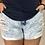 Thumbnail: Ripped Plus Shorts