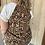 Thumbnail: Cheetah Linen (Plus)