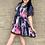 Thumbnail: Tie-Dye Dress