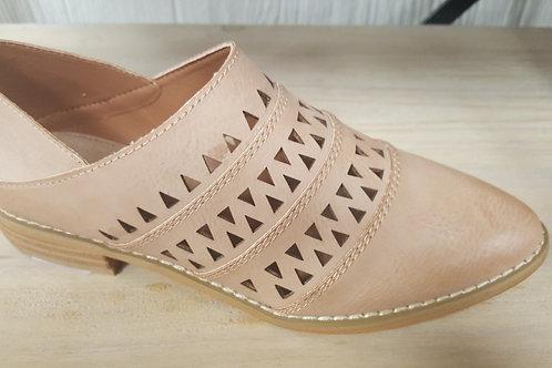 Rose Stella Shoes