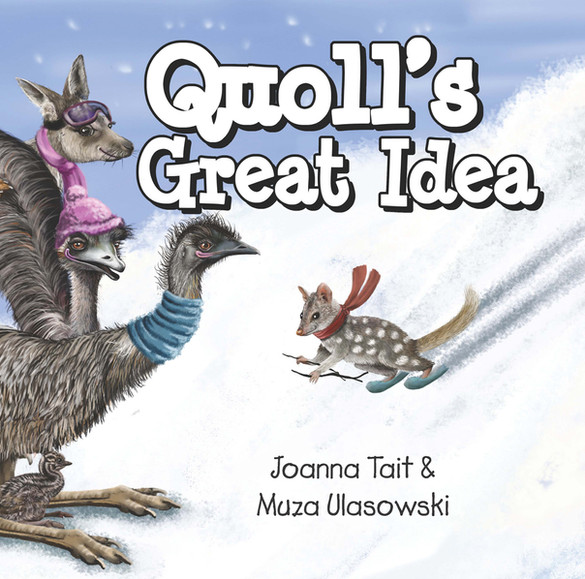 QUOLL_COVER.jpg