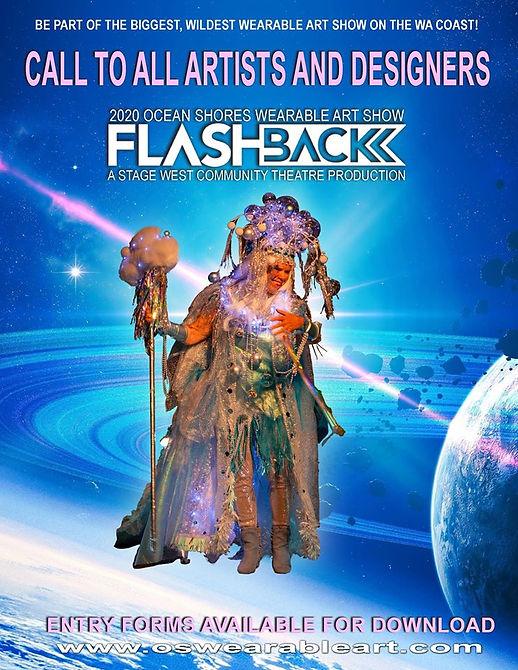 flashback image.jpg
