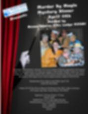 Elks Event Poster April 11.jpg