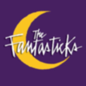 the-fantasticks-image.jpg