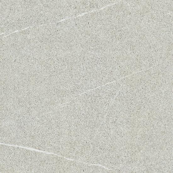 Beige Grey Full Body Tile
