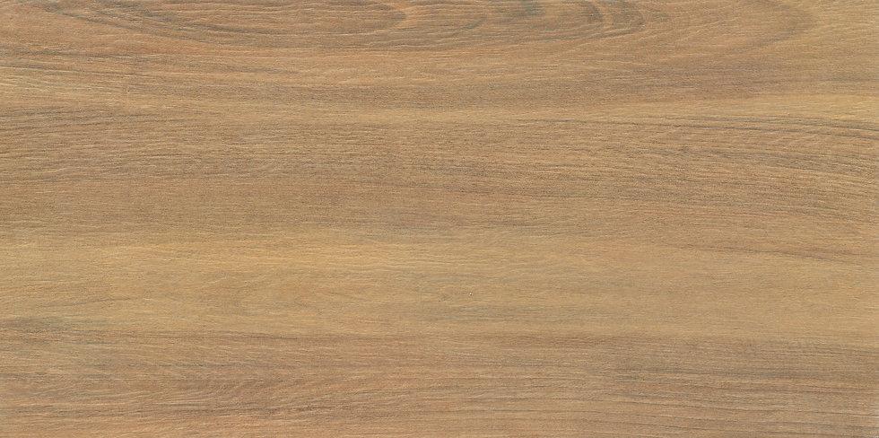 Royal Oak Wooden Look Tile