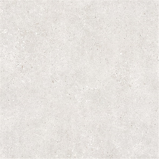 Cream Natural Porcelain Tile