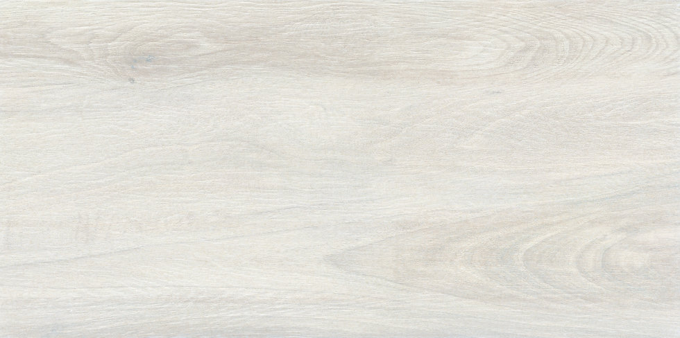 Light Beige Wooden Look Tile