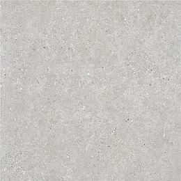Anthracite Natural Porcelain Tile