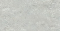 Grey 03 Matt Tile