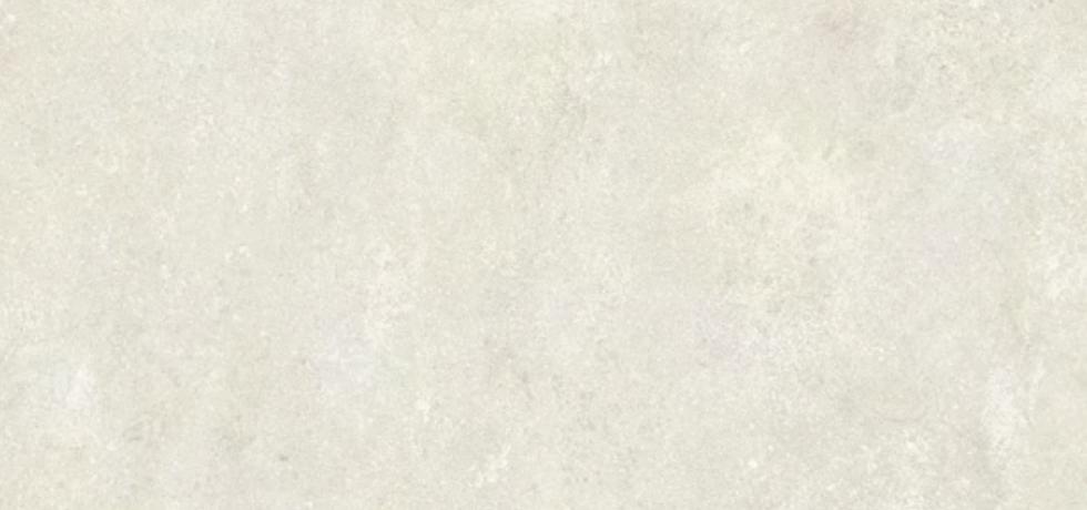 Bianco Matt Tile