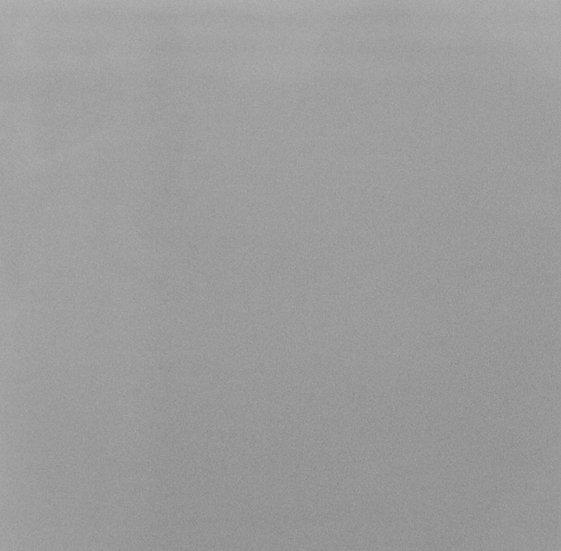 Mid Grey Gloss Tile
