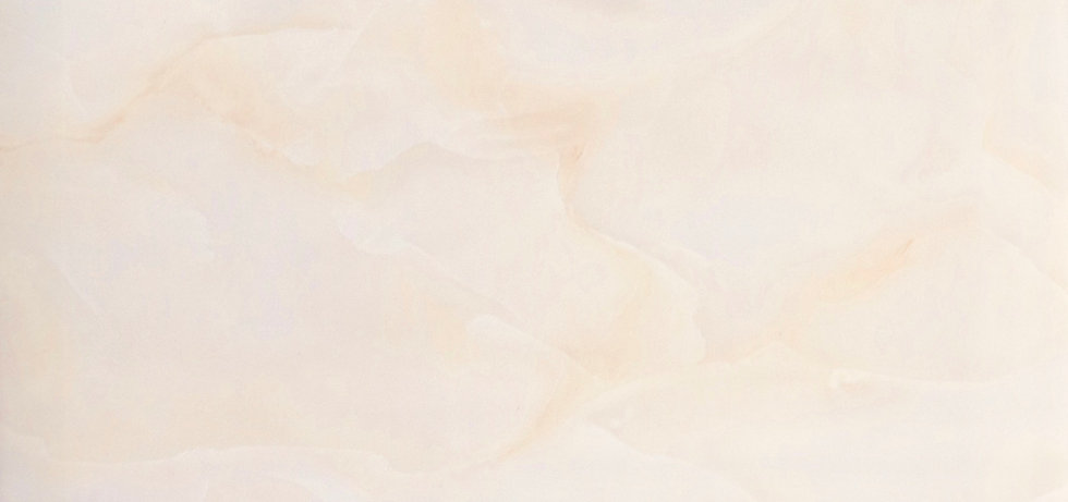 Creamy Ceramic Tile