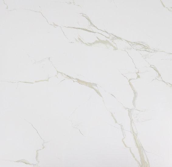 Calcutta Marble Tile