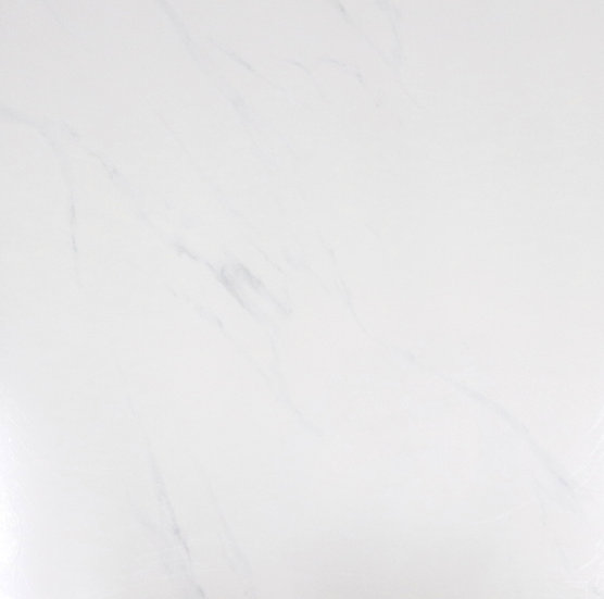 Carrara Light Mable Tile