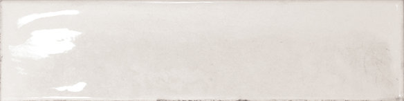 Spanish Gloss White Subway Tile 75x300