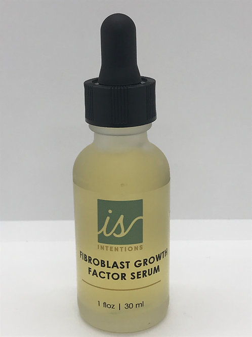 Fibroblast Growth  Factor Serum