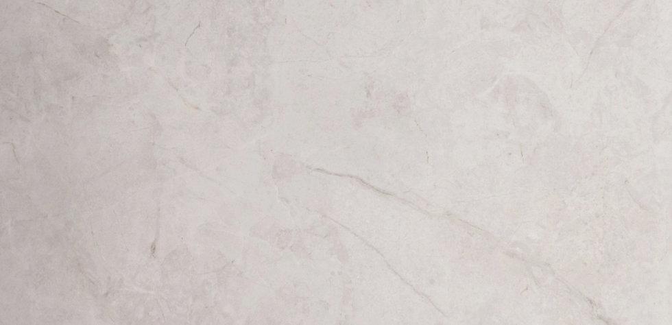 Grey Marble Ceramic Tile