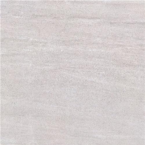 Grey Stone Look Full Body Porcelain Tile