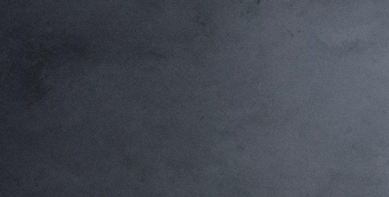 Midnight Grey Matt Tile
