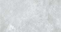 Dove Grey Gloss Tile
