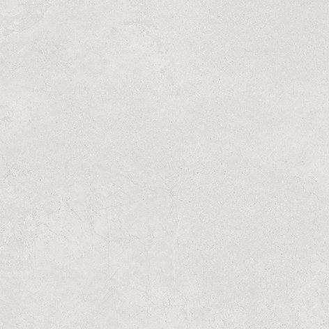 Vibe White Matt 600x600 Porcelain Tile