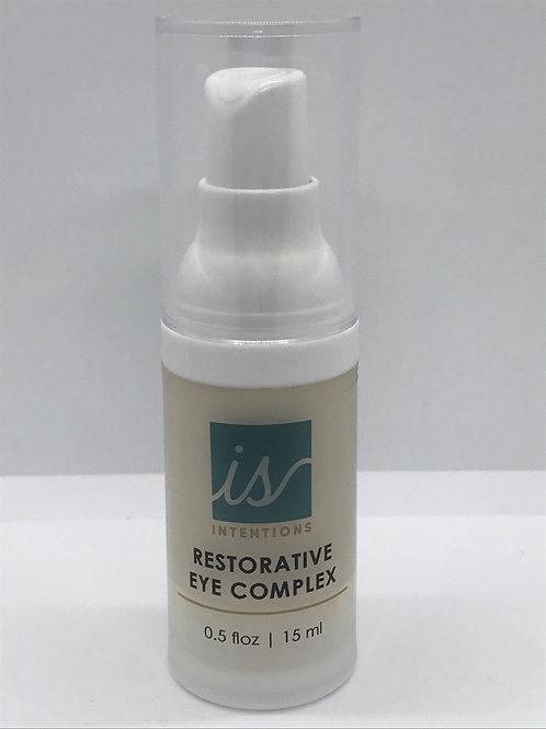 Restorative Eye Complex
