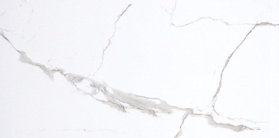 Calcutta Grigio Marble Look Tile