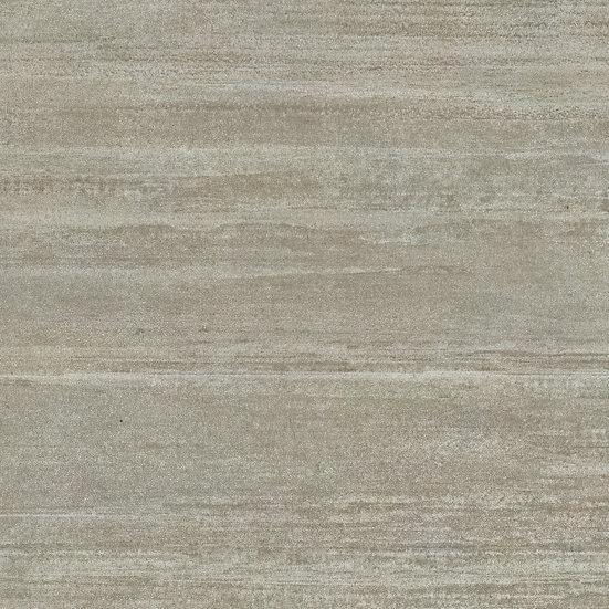 Stone Grey Matt Tile