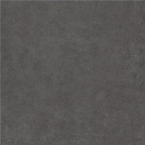 Asphalt Grey Full Body Matt Porcelain Tile 600x600