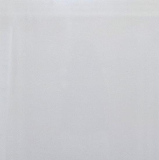 Light Grey Gloss Tile
