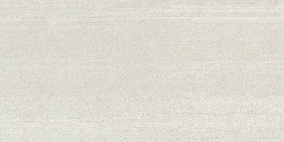 Stone Bianco Matt Tile