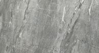 Dark Grey Marble Tile