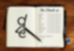 check in journal.png