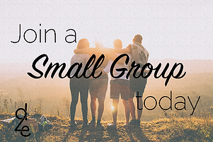 small groups 2 (small).png