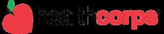 HealthCorps-logo-1.png