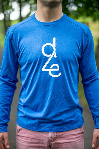 OGIO Long Sleeve