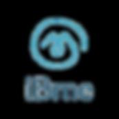 iBme logo (trans).png