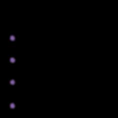 HEAL Formula (trans).png