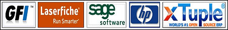 ConciergeITservices.com | A division of IBC1 (Innovative Business Concepts) | Custom ERP/Accounting Software Systems Solutions | Make Sage Pro ERP great again