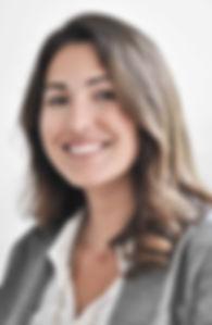 Diana Palmer, LMFT |  518-798-9187