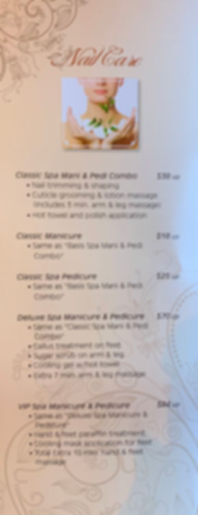 NailPlace-LA-pricelist-A.jpeg
