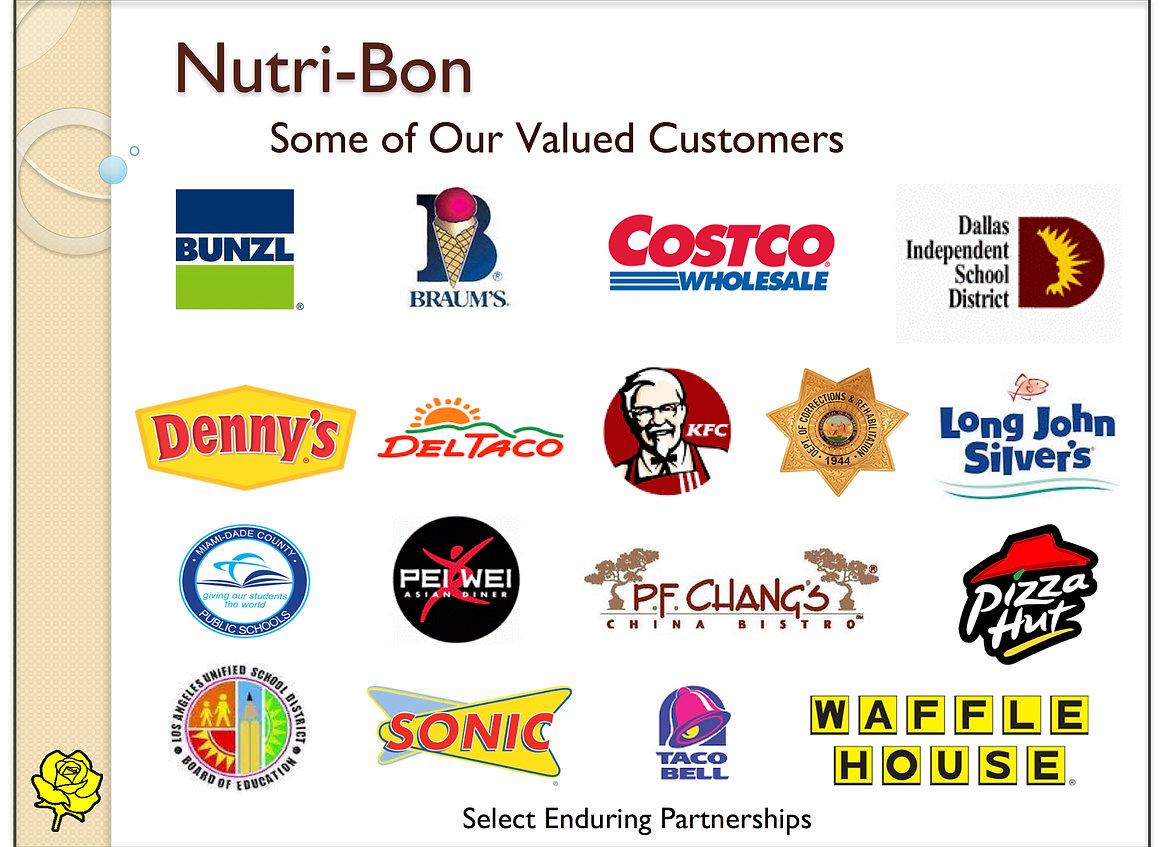 Nutri-Bon