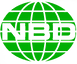 Nutri-Bon Distribution Co., Inc